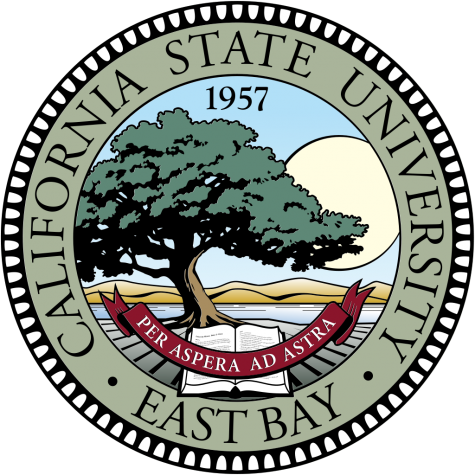 Campaign plan rises at Cal State East Bay