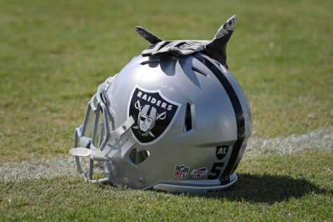 Expectations high for silver and black