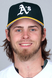 A's, Giants active at trade deadline