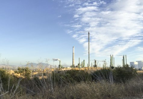 Valero reaches hazardous waste settlement