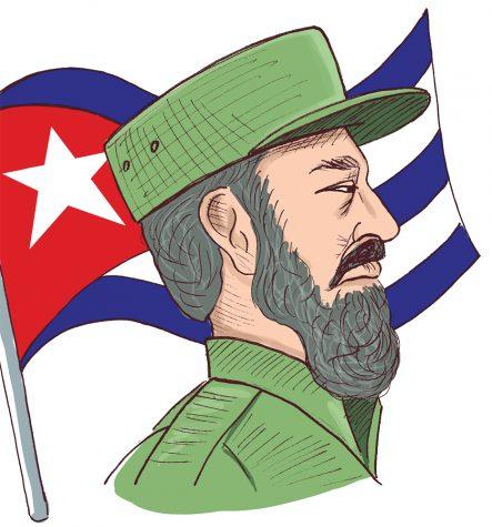 Ex líder Fidel Castro muere en Cuba