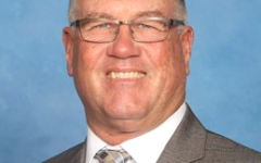 New CSUEB baseball coach looks to build on success