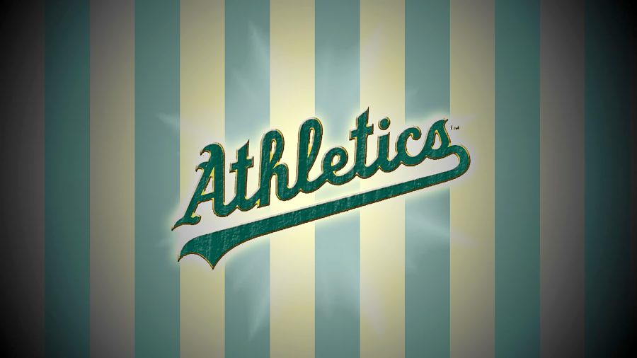 Oakland A's presence felt in the World Series