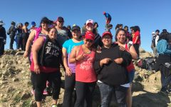 Moms make no excuses: Local fitness, health group celebrates two-year anniversary