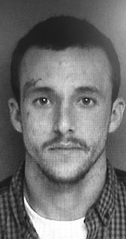 Inmate escapes custody in Hayward