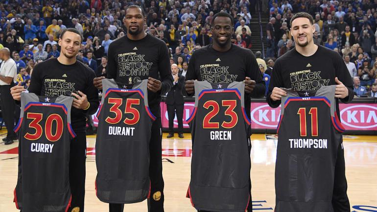 NBA+all-star+game+needs+a+reset