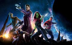 'Guardians' sequel digs deep: Superhero movie incorporates heavy subject matter