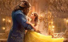 A new era of Disney remakes