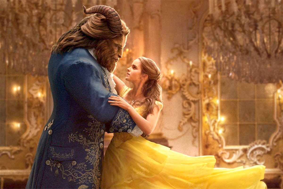 A+new+era+of+Disney+remakes