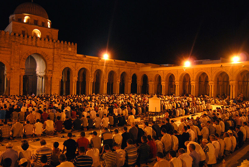 Ramadan+challenges%2C+rewards