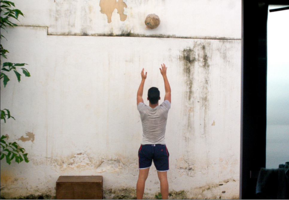 Baseball culture in Cuba alive and thriving