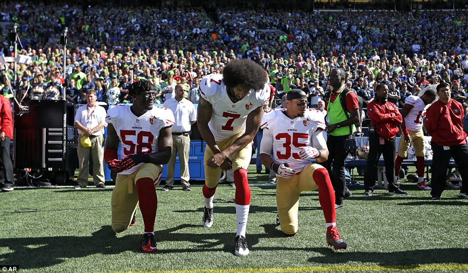 National+Anthem+protests+lose+focus
