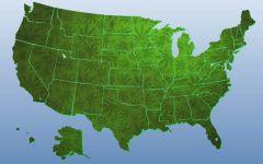 California releases emergency marijuana laws