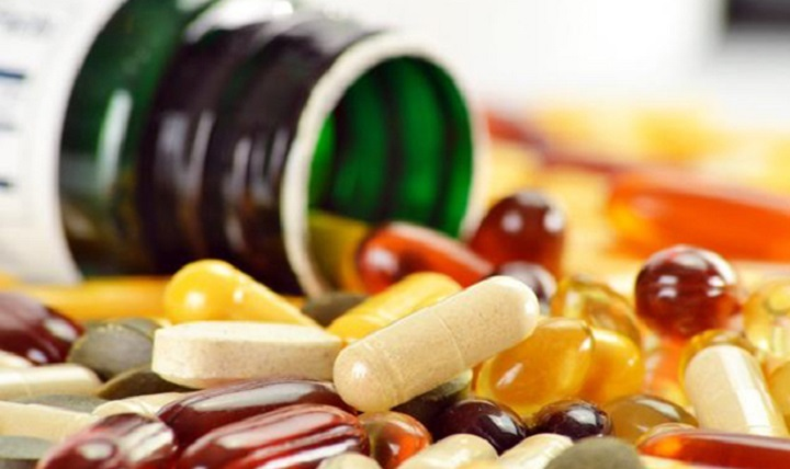 College+students+lean+on+dietary+supplements