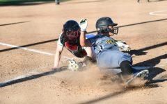 Pioneer softball starts season with two wins