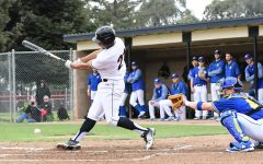 CSUEB baseball opens season at home