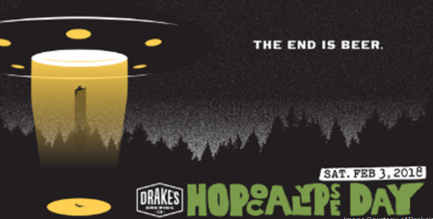 Beer+enthusiasts+gather+in+East+Bay
