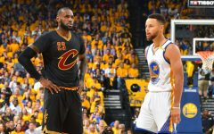 NBA All Star game drastically improves