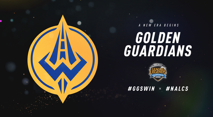 Golden State Warriors look to dominate video gaming