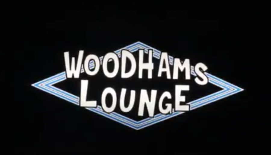 Video: Woodhams Lounge