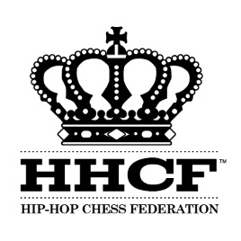 Hip-Hop Chess Federation practices Jiu-Jitsu at Zaytuna College