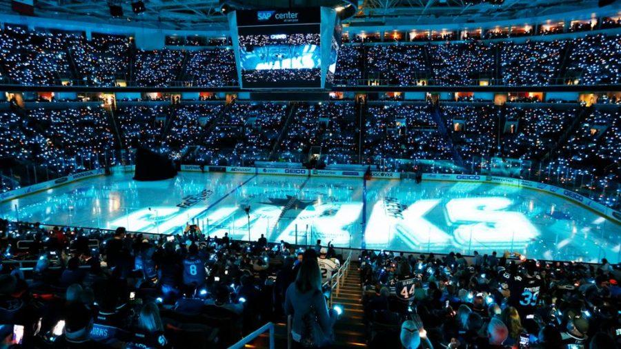 Sharks+make+moves+at+NHL+trade+deadline