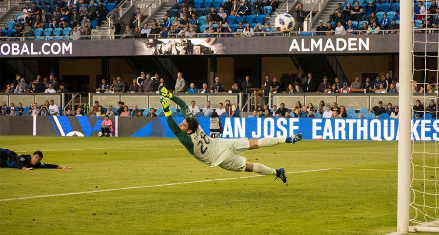 San+Jose+finally+snaps+losing+streak