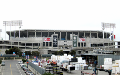 Oakland files lawsuit against Raiders, NFL