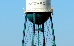 Facing financial problems, Hayward historical society is selling its home