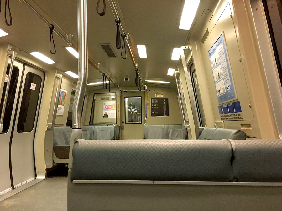 Two+bodies+found+at+separate+bart+stations