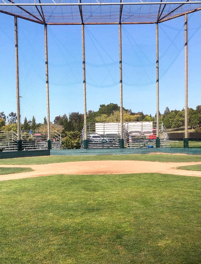 CSUEB+baseball+pushing+for+playoffs