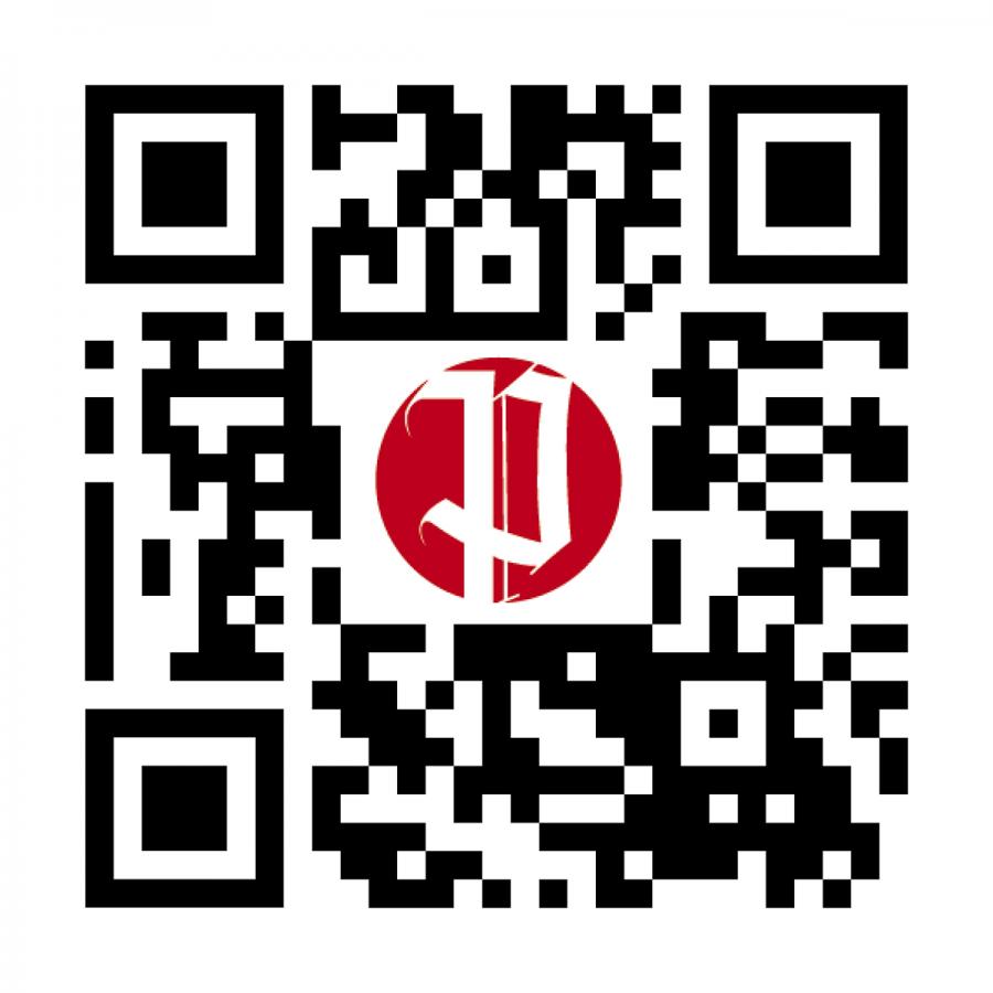 Pioneer+QR+code