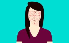 City council bans facial recognition technology
