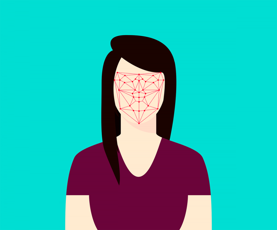 City council bans facial recognition technology – The Pioneer