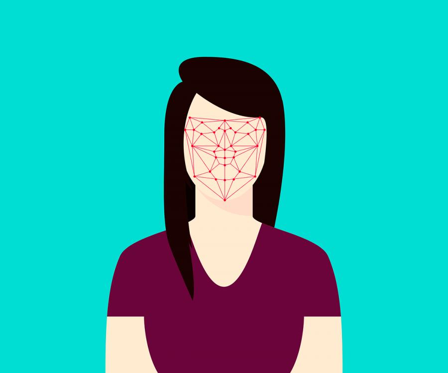 City+council+bans+facial+recognition+technology