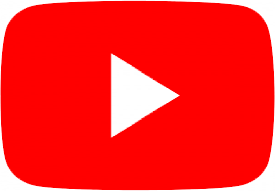 YouTuber Etika's passing exposes America