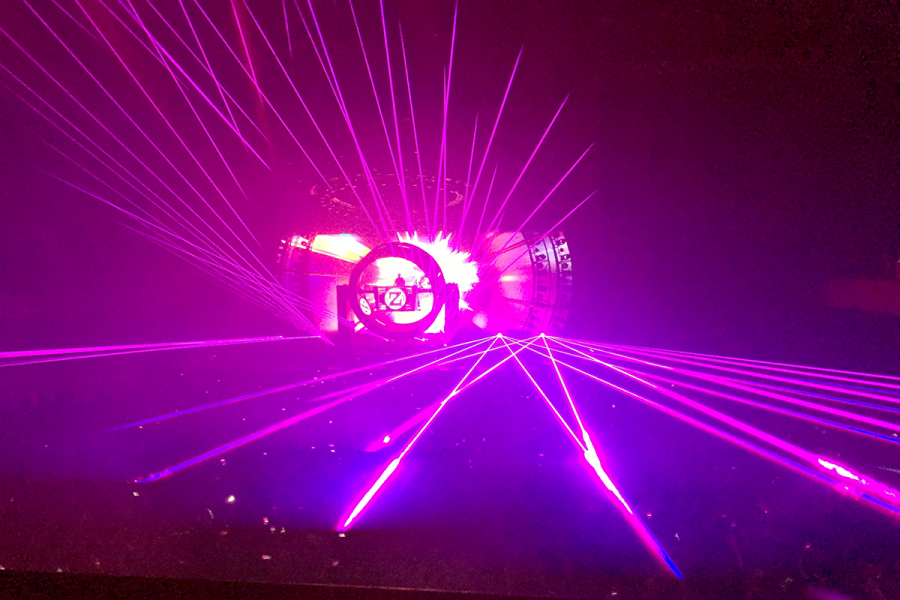 Zedd%3A+Orbit+Tour