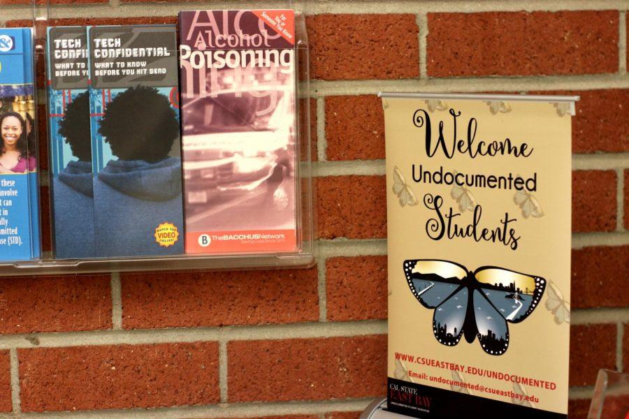 CSUEB+student+resources+and+programs