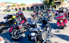 Ride for kids returns for its 35th anniversary