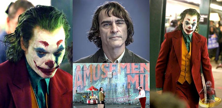 Joker%3A+a+film+protaginist+or+a+martyr%3F