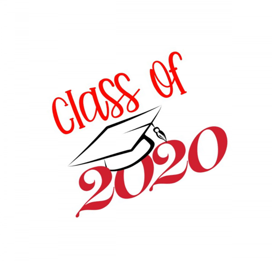 East+Bay+Graduation+2020