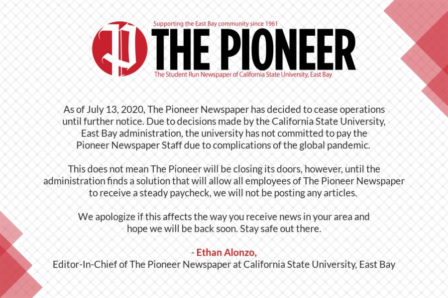 Pioneer+Notice