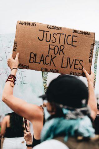Protests Persist in the San Francisco Bay Area
