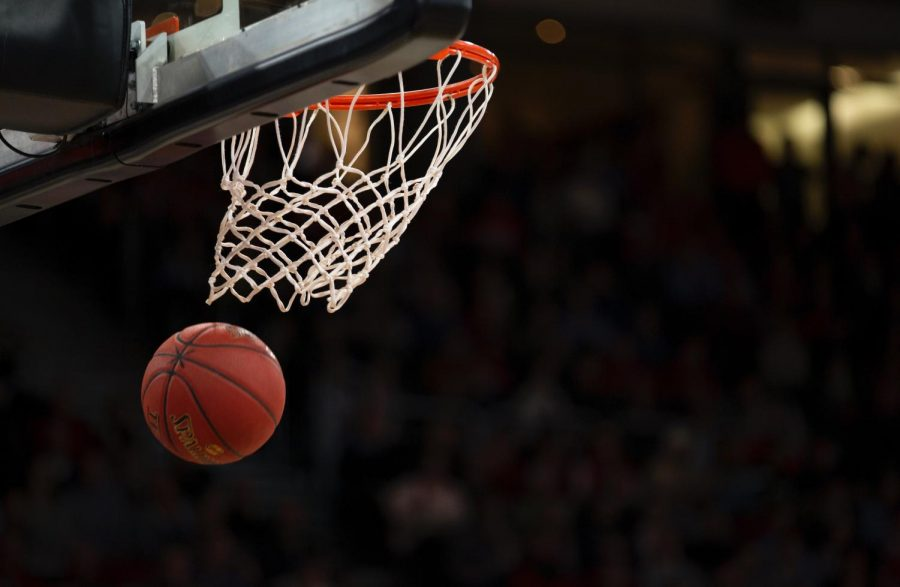NCAA+Division+II+Men%E2%80%99s+Basketball+2020+fall+season+cancelled+due+to+COVID-19