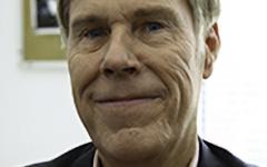 Academic Senate Votes to Censure Eugenics Professor