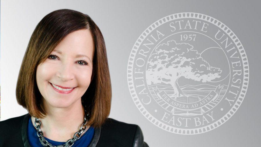 CSUEB+Welcomes+New+President+in+2021