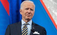 Biden Unwilling to Forgive $50,000 of Student Debt