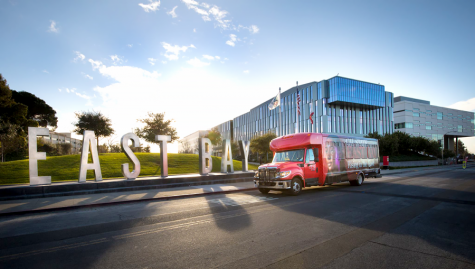 California State University System To Offer Online Classes along with In-Person Classes