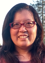 Highlighting Dr. Chin-Newman for Women's History Month: CSUEB Professors