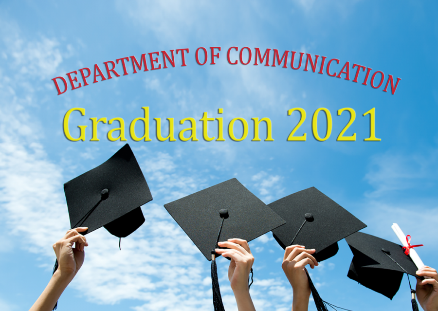 Department+of+Communication+Graduation+Awards+Recipients